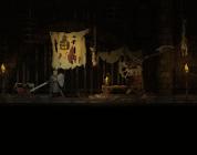 Dark Devotion – Action RPG für PC und Konsole