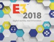 Ubisoft gibt Termin für E3-Pressekonferenz 2018 bekannt