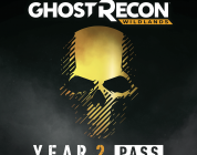 Ghost Recon Wildlands – Year 2 wurde angekündigt
