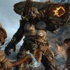 God of War – Neuer Patch passt Textgröße an!