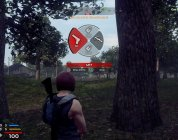 H1Z1 launcht als F2P-Spiel auf PS4 – OPEN BETA startet am 22. Mai 2018
