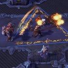 Heroes of the Storm – Deckard Cain betritt den Nexus