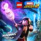 """LEGO Marvel Super Heroes 2 – Neues DLC """"Marvel's Runaways veröffentlicht"""