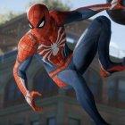Marvel's Spider-Man – Erscheint exklusiv für PS4