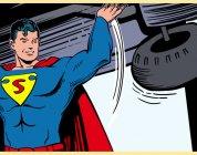 Injustice 2 – Classic Superman für den mobilen Ableger