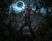 Shadow of the Tomb Raider – Ankündigungstrailer