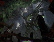 Warhammer: Vermintide 2 – Content Update Trailer