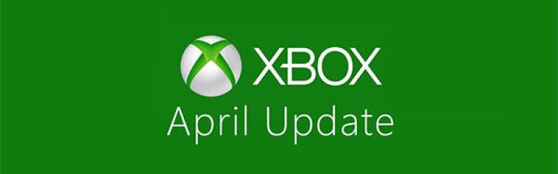 Xbox – Update bringe neue Features