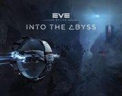 EVE Online – Erweiterung für Mai angekündigt