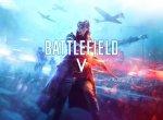 Operation Untergrund am 3. Oktober in Battlefield V verfügbar