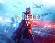 Battlefield V – Voice Over zeigt die Einzelspieler Kampagne