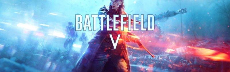 Battlefield V: Offizieller gamescom-Trailer veröffentlicht
