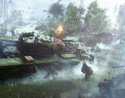 Battlefield V – Trailer