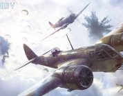 Battlefield V – Launch Trailer
