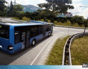 Bus Simulator 18 – Multiplayer Trailer stellt neuartige Mehrspielererfahrung vor