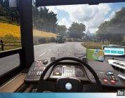Bus Simulator 18 – Umfangreiches Modding-Kit steht zur Verfügung