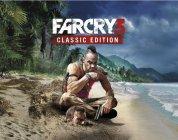 Far Cry 3 Classic Edition ab heute erhältlich