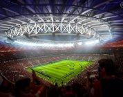 FIFA 18 – World Cup Ankündigungs Trailer