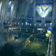 Bethesda Game Studios kündigt Fallout 76 an
