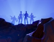 Fortnite – Season 4 zum Battle Royale Modus