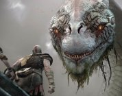 God of War verkauft sich über 3,1 Millionen Mal