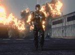 H1Z1: Battle Royale OPEN BETA jetzt kostenlos auf PS4