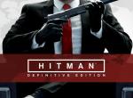 Hitman: Definitive Edition – Bald erhältlich!