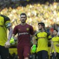 PES 2019 – Partnerschaft mit FC Schalke 04