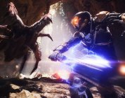 Anthem  – Kurzfilm Conviction von Regisseur Neill Blomkamp