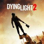 Dying Light 2 – 26 minütiges Gameplay wird veröffentlicht