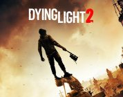 Dying Light 2 – Sequel angekündigt