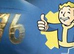 Fallout 76 – Es wird keine Serverauswahl geben