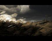 E3 2018 – Ghost of Tsushima Trailer