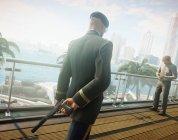 Hitman 2 – Sniper Assassin Wettbewerb angekündigt