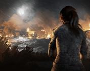 Shadow of the Tomb Raider erscheint ungeschnitten ab 16 Jahren