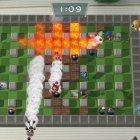 Super Bomberman R – Neues Update verfügbar