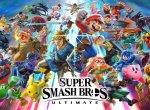 E3 2018 – Super Smash Bros. Ultimate für die Nintendo Switch angekündigt