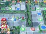 E3 2018 – Super Mario Party wurde für die Nintendo Switch angekündigt