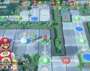 E3 2018 – Super Mario Party Trailer