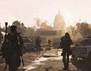 The Division 2  – Gameplay Trailer und Releasedatum