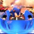 Team Sonic Racing – Erscheint dieses Jahr im Winter