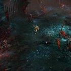 Warhammer: Chaosbane – Launch Trailer veröffentlicht