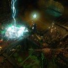 Warhammer: Chaosbane – Neuer Trailer veröffentlicht