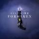 Destiny 2: Forsaken – Erste große Erweiterung erscheint im September