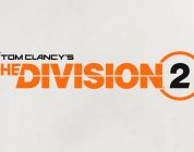 The Division 2 – Poster enthüllt Setting und Waffen
