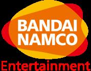 gamescom 2018 – Bandai Namco stellt LineUp vor