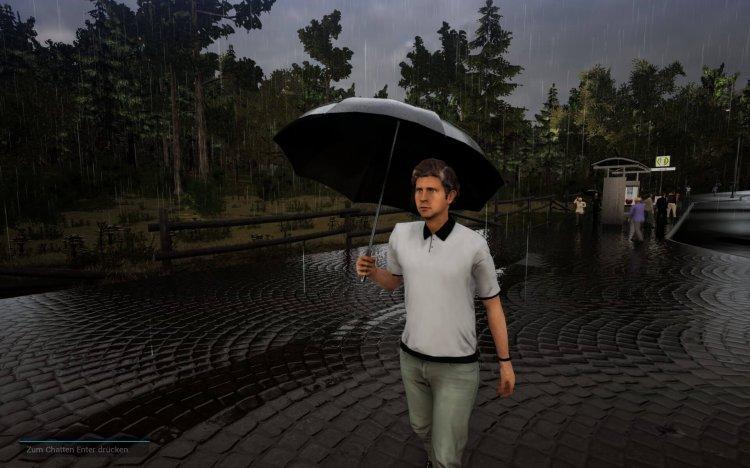 Bus Simulator 18 – Neuer DLC ab sofort verfügbar