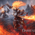 Darksiders 3 – Releasetermin bestätigt!