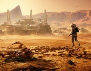 Far Cry 5: Lost on Mars erscheint am 17. Juli