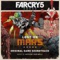 Far Cry 5: Lost on Mars – Trailer